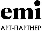 Официальное представительство в Крыму школы Екатерины Мирошниченко Курсы маникюра, педикюра, моделирования и дизайна ногтей